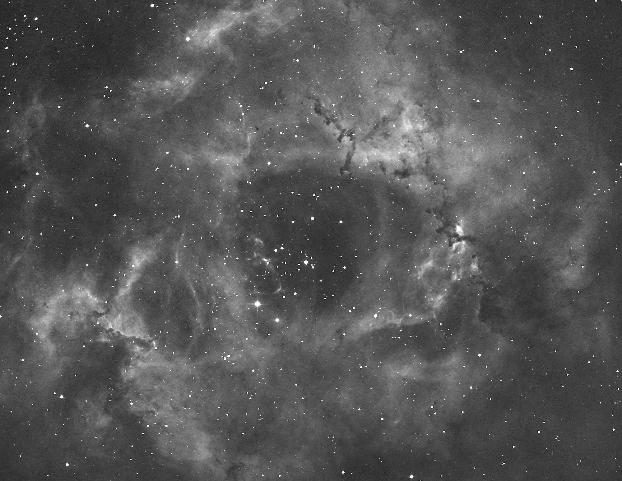 バラ星雲、撮りました。_c0061727_22562168.jpg