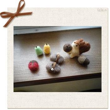 2月の手仕事cafe_e0086738_20531627.jpg