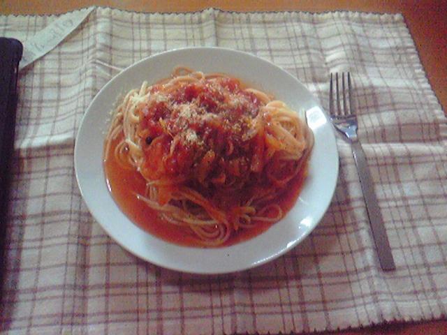 Pasta_c0076939_18315262.jpg
