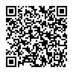c0180650_0332587.jpg