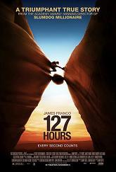127 hours (127時間)_e0059574_23415970.jpg