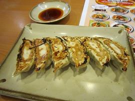 博多ラーメンげんこつ 灘店 / 関西風味の博多ラーメン_e0209787_13292865.jpg