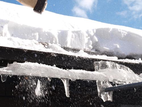 素敵な氷割り器_f0236291_9342524.jpg
