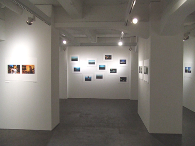 "Ant Parnass photo exhibition ""FAR AWAY FROM (HERE)\""_b0170193_11225157.jpg"