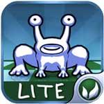 iPhone無料アプリ|Hi,How Are You Lite:_d0174998_10334650.jpg