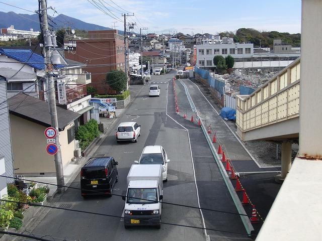 建設が進む「アピタ吉原店」と「コープ富士中央店」_f0141310_23233244.jpg