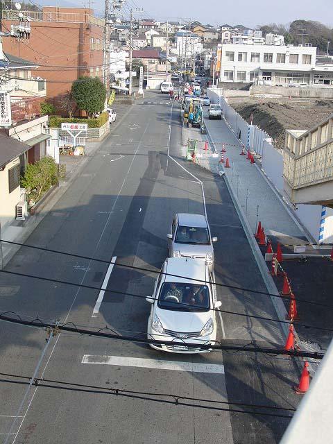 建設が進む「アピタ吉原店」と「コープ富士中央店」_f0141310_23235051.jpg