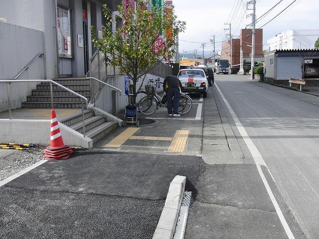 建設が進む「アピタ吉原店」と「コープ富士中央店」_f0141310_2324764.jpg