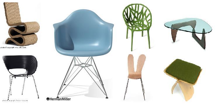 椅子がたくさん・・・_e0149215_18284962.jpg