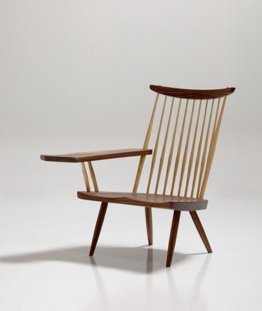 椅子がたくさん・・・_e0149215_18351735.jpg