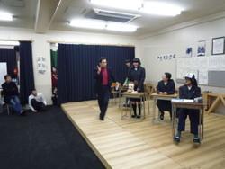 ■2010年度後期8回目・出張演出研・正智深谷高校演劇部_a0137817_051433.jpg