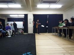 ■2010年度後期8回目・出張演出研・正智深谷高校演劇部_a0137817_074581.jpg