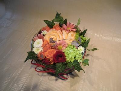 バレンタインデー 2_a0077025_1458689.jpg