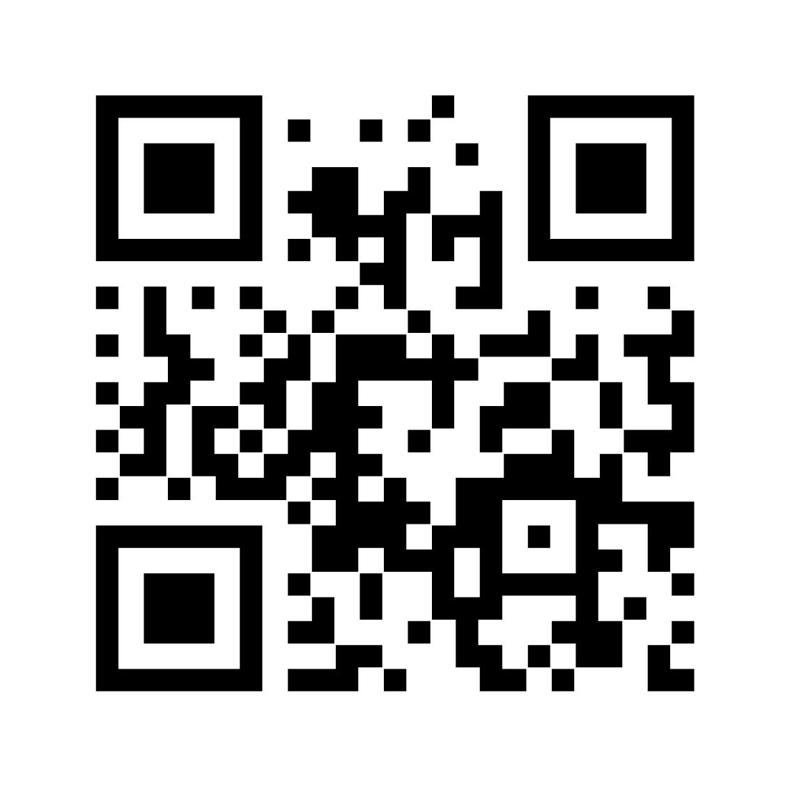 f0044329_22301875.jpg