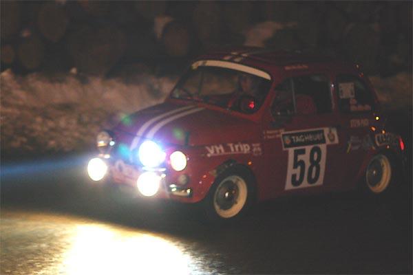 モンテの小さな車たち_d0024242_438332.jpg