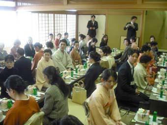 2011年総会_a0099459_10134241.jpg