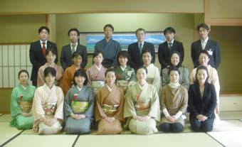 2011年総会_a0099459_10191471.jpg