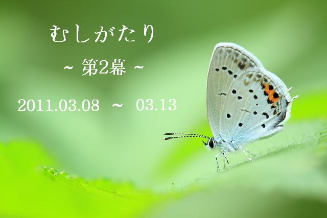 c0195662_2281798.jpg
