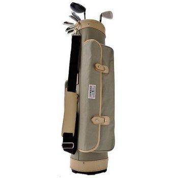 ゴルフ道具_b0199365_18403730.jpg