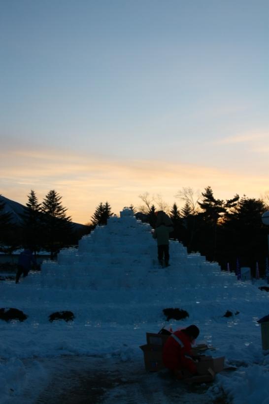 浅間高原ウインターフェスティバル2011報告1_f0180878_2052676.jpg
