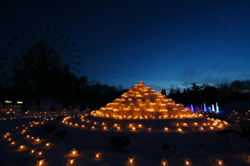 浅間高原ウインターフェスティバル2011報告1_f0180878_2144077.jpg