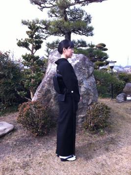 女紋(おんなもん)_c0224085_125456.jpg