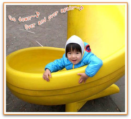 b0101387_11353845.jpg