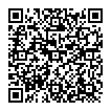 3/13(日) in 豊洲 華蓮\'s クリスタルボウル・サウンドヒーリング & Naomi Angel アートギャラリー_f0186787_22133730.jpg