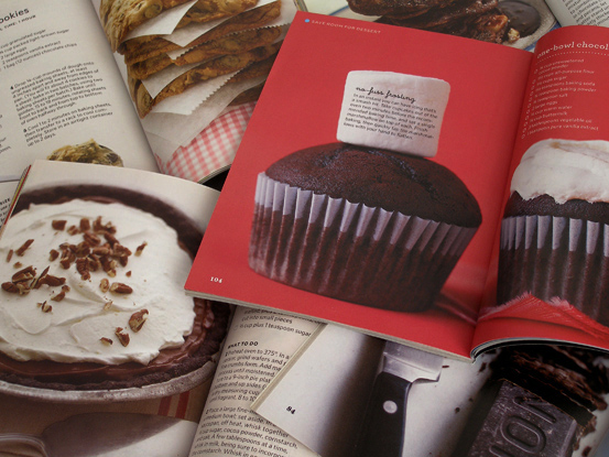 Chocolate Recipes_e0209299_9551992.jpg