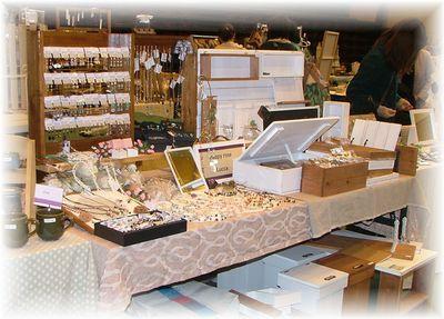 handmade makes everyone happy!!_c0218303_22273786.jpg
