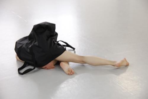ダンスの時間30thメモリアル_e0134515_952250.jpg
