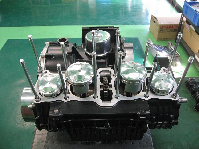 Z-1 エンジン!!!_f0231916_12471752.jpg