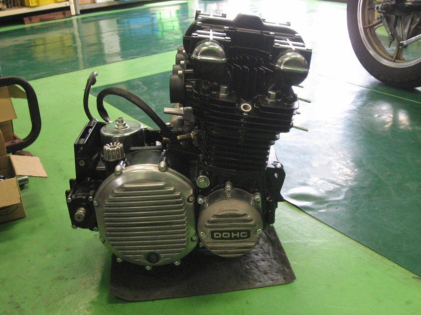 Z-1 エンジン!!!_f0231916_12574388.jpg