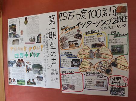 四万十ドラマへ視察研修_d0063218_223658100.jpg