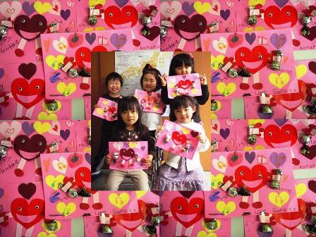 Valentine\'s Day_f0153418_1641460.jpg
