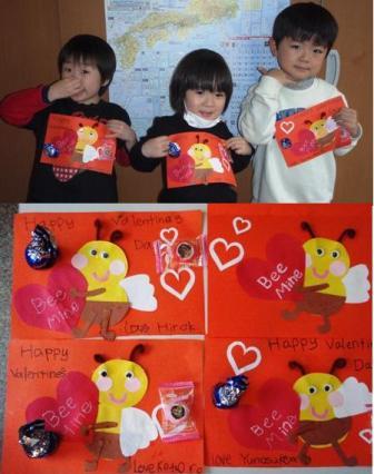 Valentine\'s Day_f0153418_164362.jpg