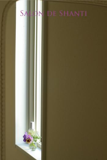 鏡の場所_a0169924_22545776.jpg