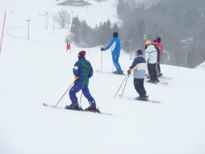 スキー_b0084826_13483557.jpg