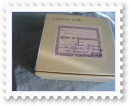 f0191945_0102968.jpg