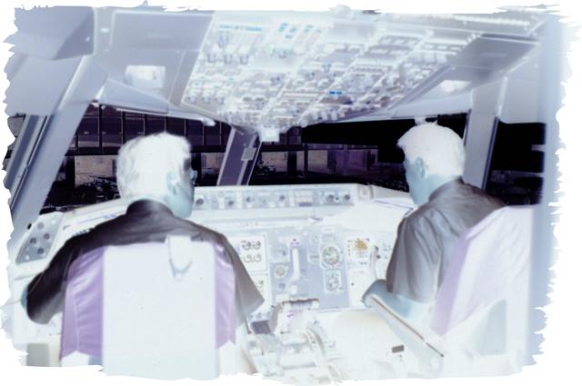 航空 350 墜落 日本 事故 便 日本の航空事故