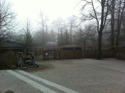 フラウヒャー自然幼稚園を訪れました☆_f0037258_19362859.jpg