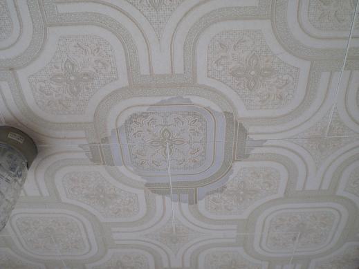 塗装 ~ 室内も塗装できます。_d0165368_13574650.jpg