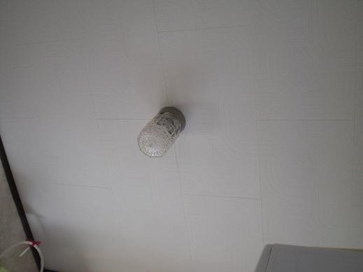 塗装 ~ 室内も塗装できます。_d0165368_1358142.jpg