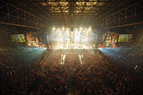 冬のロック・フェス『COUNTDOWN JAPAN 10/11』をWOWOWで独占放送!_e0197970_1681262.jpg