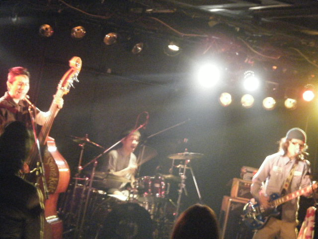 DESTRUCTION TO TOKIO GROWING UP_c0187573_3321432.jpg