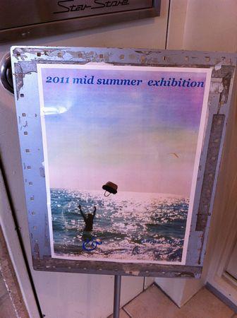 Ampersandの展示会_c0176078_17504581.jpg