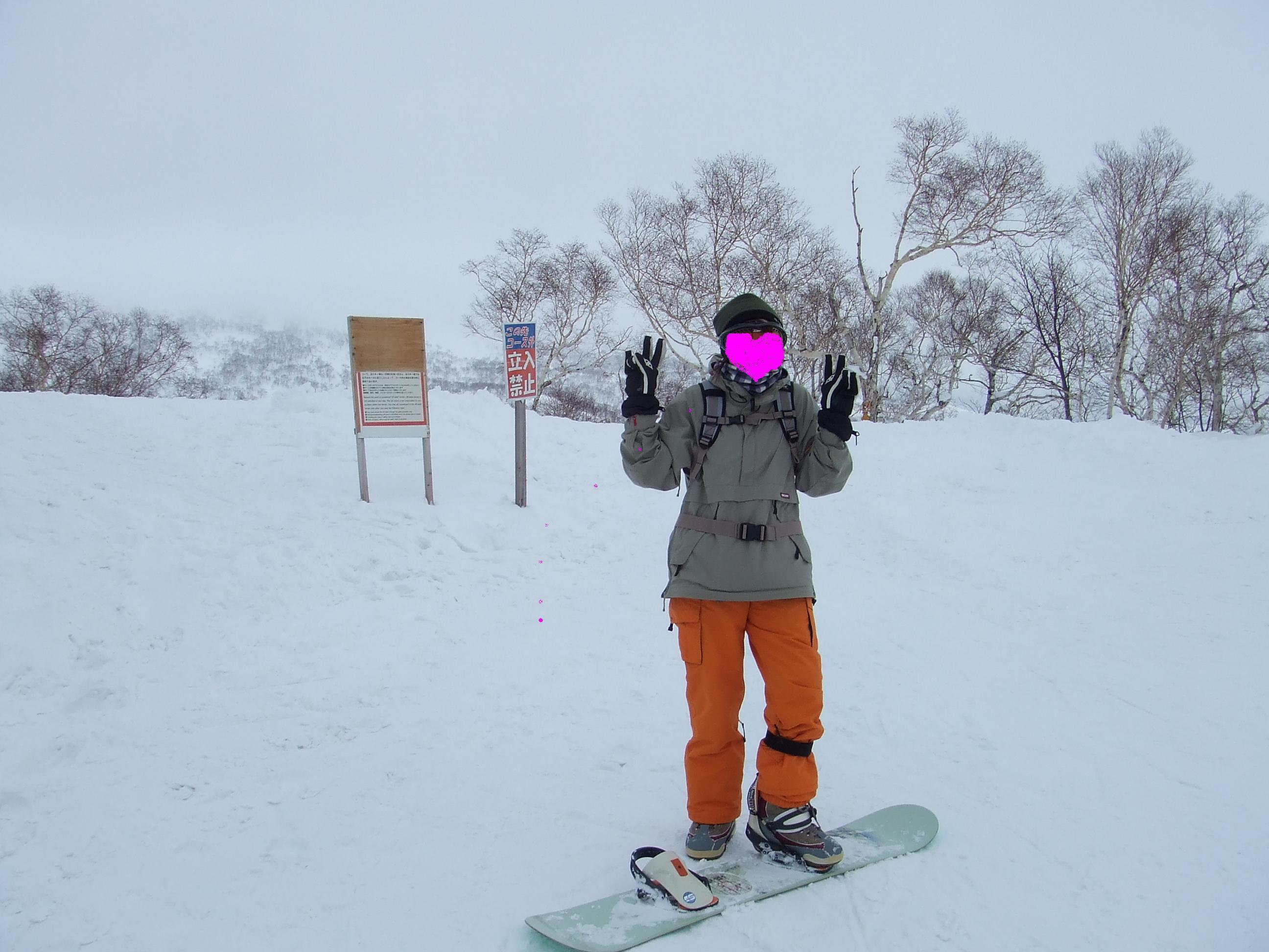 雪秩父_a0107184_18251156.jpg