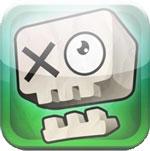 iPhone無料アプリ|Graveyard Shift Lite_d0174998_10491539.jpg