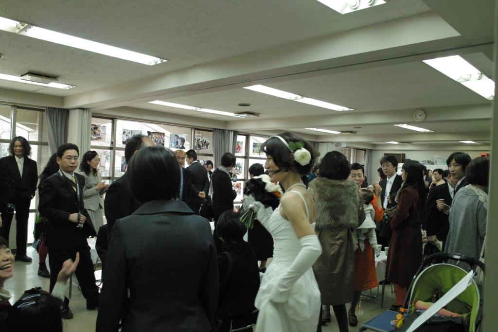 東京みやげは・・・_c0212902_2032926.jpg
