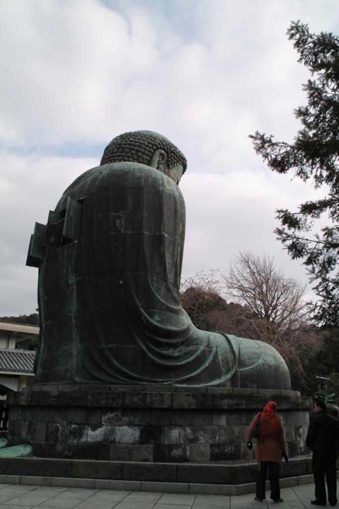 東京みやげは・・・_c0212902_20372683.jpg